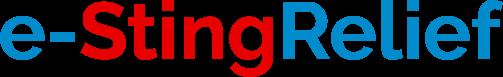 E-sting Relief